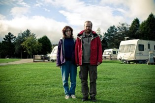 2_The_sightseers_042412
