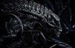 alienguitarbanner