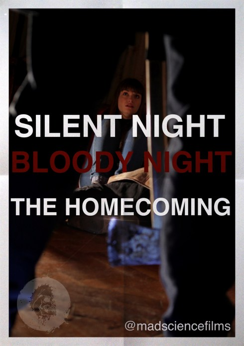 6_silent_night_deadly_night_homecoming_042312.jpg