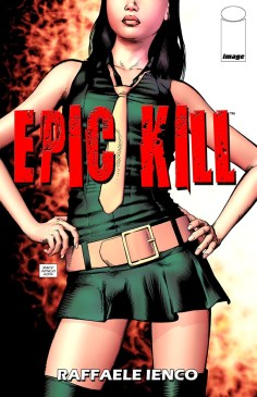 Epic Kill 01 pg00