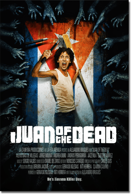 Juan_of_the_dead_poster043012