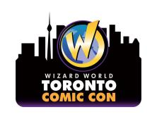 Wizard-World-Toronto-Comic-Con