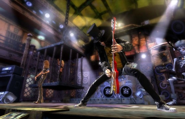 guitar-hero-screenshot-2011-a-l