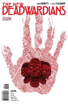 newdead2cover
