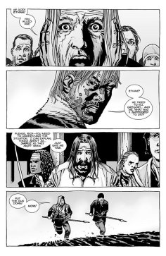 walkingdead961