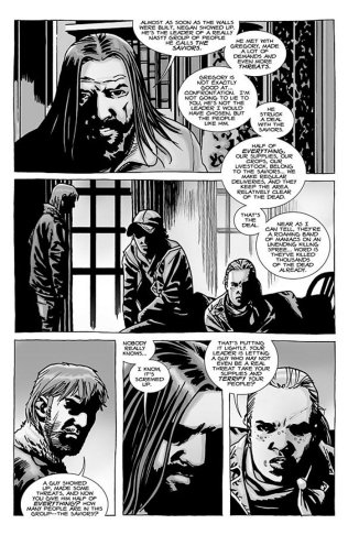 walkingdead967