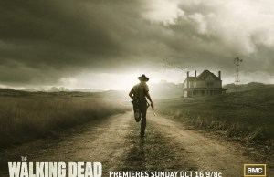 walkingdeadtop
