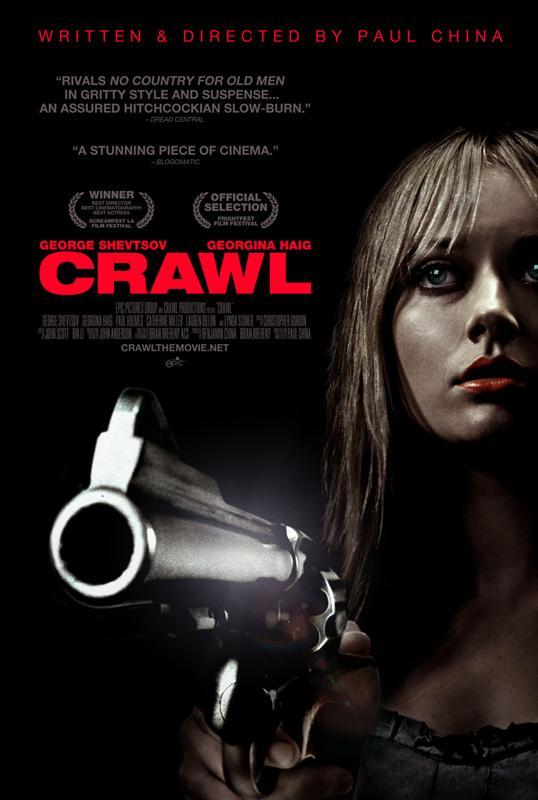 5_Crawl_new
