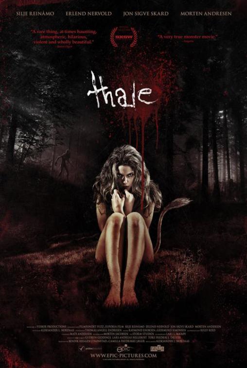 6_thale_051112