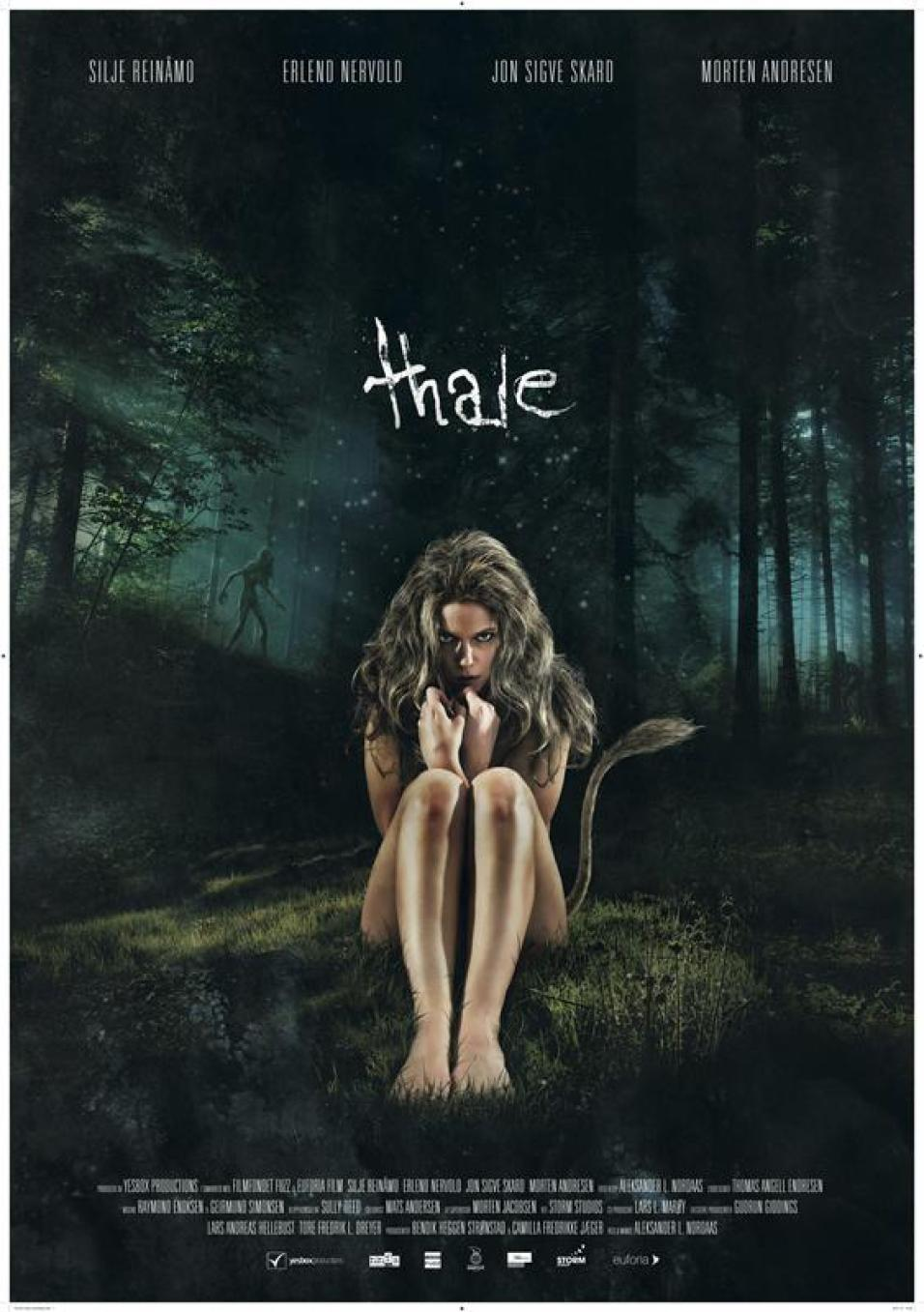 7_thale_051112