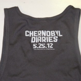 Chernobyl Diaries Shirts and Tanks 004