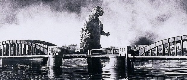 Godzilla_Legendary_52012