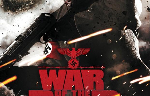 War_of_The_Dead_-_DVD