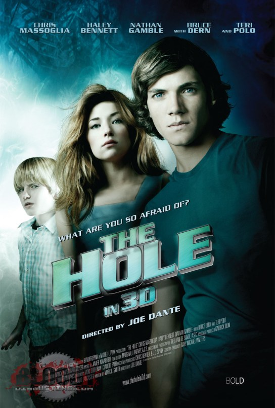 1-the-hole-poster