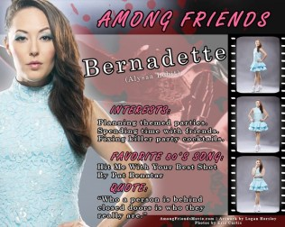 2-among-friends