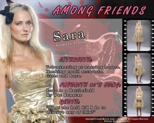 6-among-friends