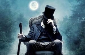 Abraham_lincoln_vampire_61712