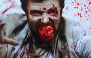Bill_Laczko-zombie