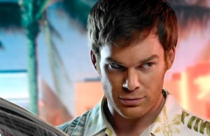 Dexter Header
