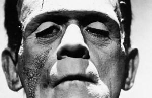 Frankenstein_6_25_12