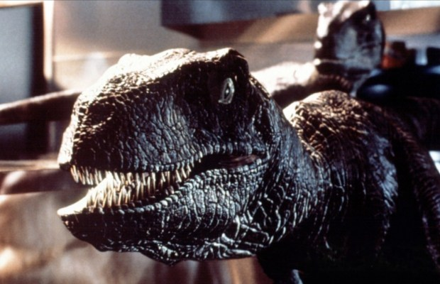 Jurassic-Park-jurassic-park-27400043-1200-723