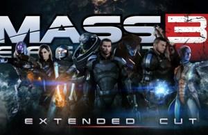 MassEffect3 extended cut