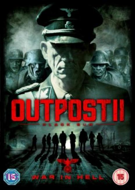 Outpost-11-BlackSun-artwork