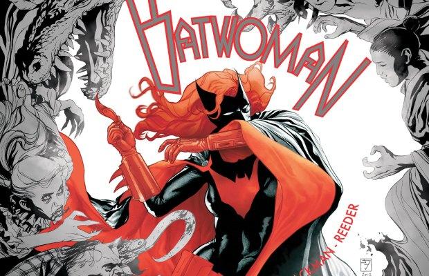 batwoman10cover