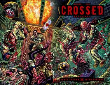 crossed13d