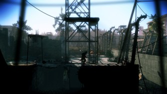 deadlight (16)