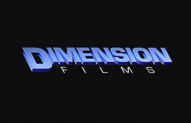 dimension-films