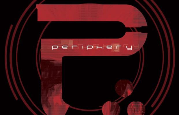 peripheryIIcover