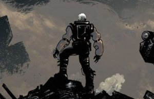 planetoid1top