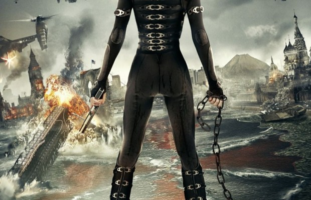 resident_evil_13887_retribution_060512