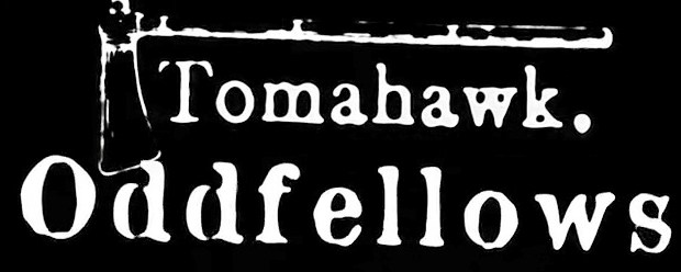 tomahawkoddfellowsbanner
