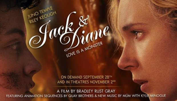 1-Jack-and-Diane
