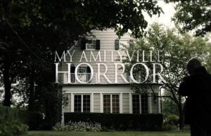 1my-amityville-horror