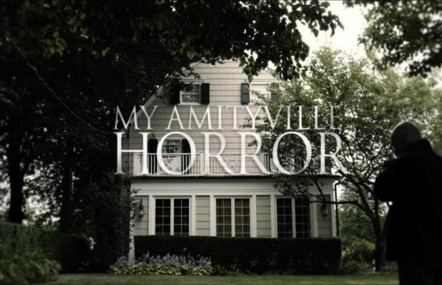 1my-amityville-horror