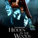 2-hidden-in-the-woods-sicario-candia