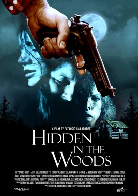 2-hidden-in-the-woods-sicario-candia