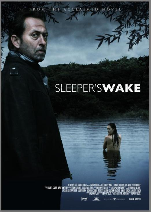 9-sleepers-wake