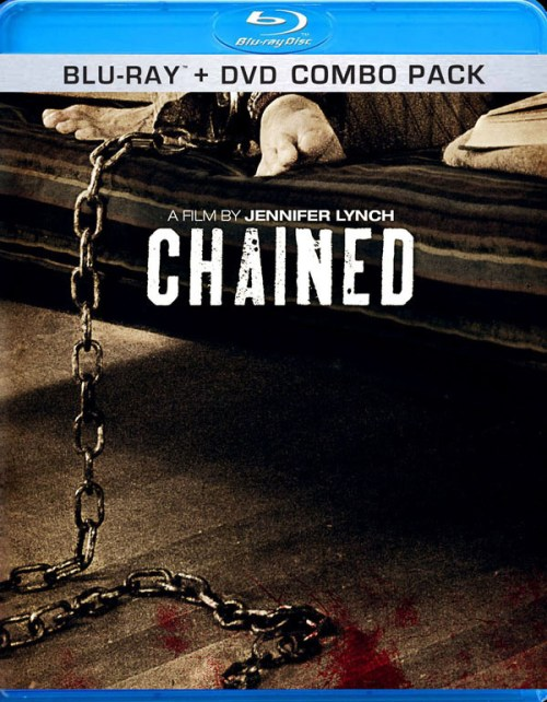 Chained-Blu-ray