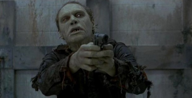Day_of_the_dead_banner_7_29_12
