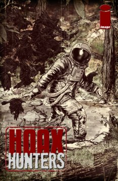 Hoax_Hunters_2_Cover