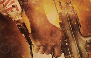 John_Dies_At_The_End_exclusive_banner_7_31_12