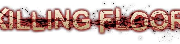 Killing_Floor_logo