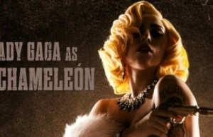 Machete_Kills_Lady_Gaga_Banner_7_26_12