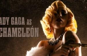 Machete_Kills_Lady_Gaga_Banner_7_26_12
