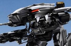 RoboCop_Ed_209_Banner_7_6_12