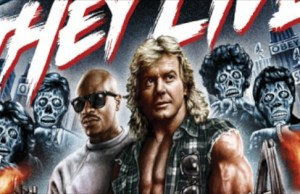 They_Live_Blu_ray__Banner_7_30_12